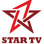 Somali Star Tv