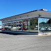 United Auto Sales of Utica
