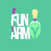 Fun Army 2.0