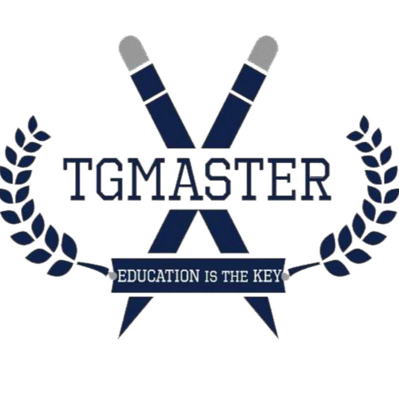 TgMaster TGM
