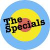 The Specials — TV Show