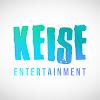 KEISE Entertainment