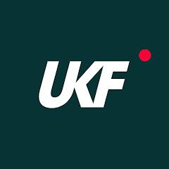UKF On Air
