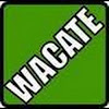 WACATEexco