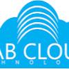 Arab Cloud