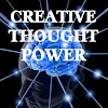 CreativeThoughtPower