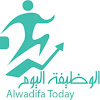 AlwadifaToday officiel