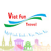 Viet Fun Travel