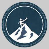 Shofar Mountain Channel Videos