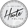Haute Polish