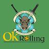 OK Rolling