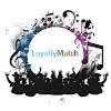 LoyaltyMatch