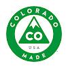 Denver Tent Company