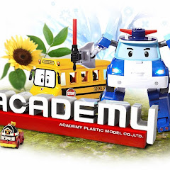 academy hobby