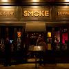Smoke Jazz Club