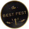 The Best Fest