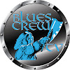 BluesCrewTV