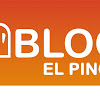 blocdelpinos