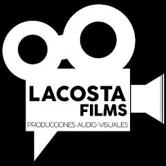 Lacosta Films