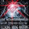 Witch Ape Studio