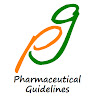 Pharmaguideline