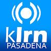 KLRN Pasadena