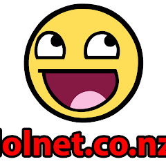 lolnetnewzealand