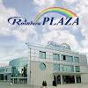 RainbowPlaza