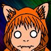 NyanGamers / Волшебный CS:GO