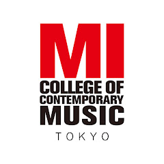 Musicians Institute TOKYO