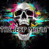 The Jeep Mafia