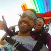 Skydive Long Island
