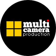 Cover Profil Multicamera Production