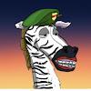 LOCOSDEL136 .ORG