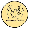 House of Praise Fellowship