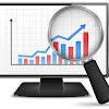 Мониторинг Заработка в Интернете
