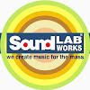 Sound Lab Works