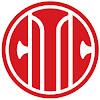 CITIC Heavy Industries Co.,Ltd