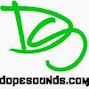 Dope Sounds Entertainment