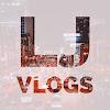 LePage Johnson Vlogs