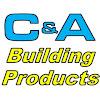 C & A Building Plastics - Head Office