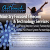 OutTouch Ministries