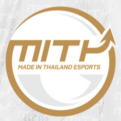 MiTH eSports