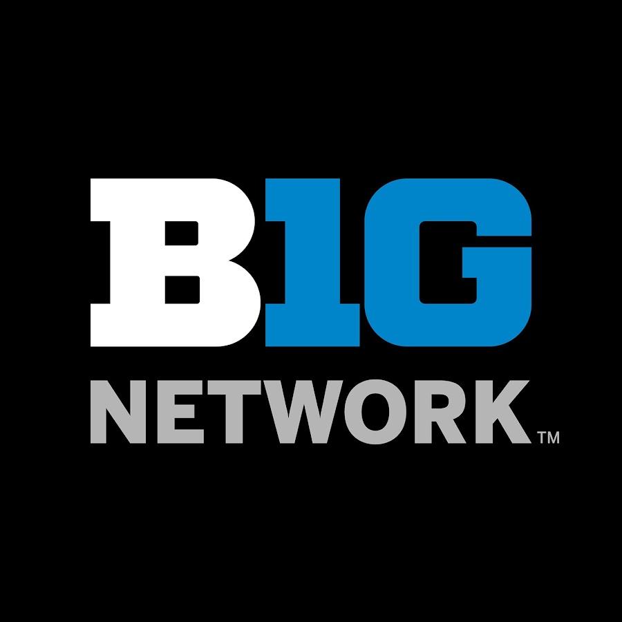 Big Ten Network Youtube Chicago Electric Generator Wiring Diagram Skip Navigation
