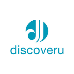 TheDiscoverUlife