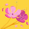 Bureau Information Touristique Vizille Otsg
