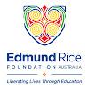 Edmund Rice Foundation (Australia)