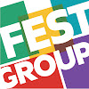 Fest Group