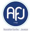 AFJ Association Familles et Jeunesse
