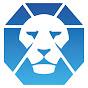 LionTunes